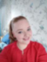 Stacey M - Ms Glasgow .jpg