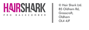 hair shark logo.png