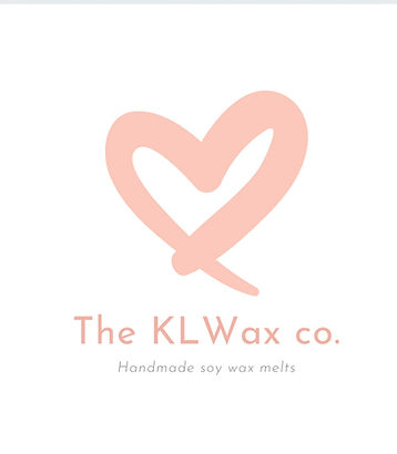 Kayleigh Mrs Wrexham logo.jpg