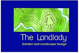 The Landlady.jpg