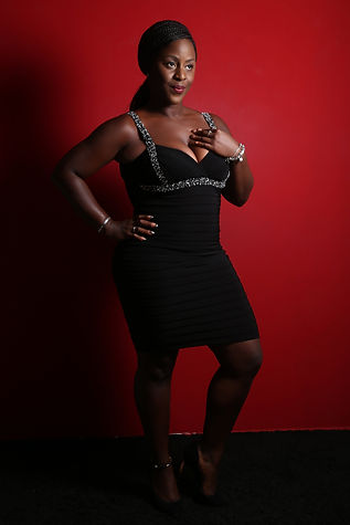 Miss South London - Tamika Hunter.jpg