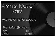 Premier Music Fairs.jpg
