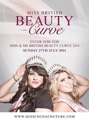 MBBC 2014 Brochure