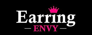 earring envy logo.jpg