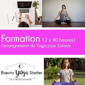 Poleformation_bys_carré_ENFANTS.jpg