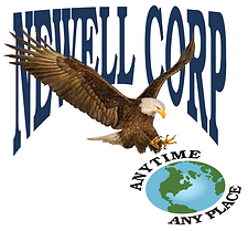 Newell Hi Res Image.PNG