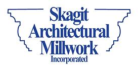 Skagit Logo.png
