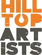 hilltop_artists_logo_color.jpg