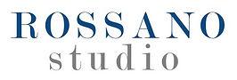 Rossano.Studio.Logo.jpg