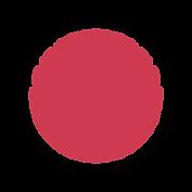 SN-Symbols_primary_symbol.png