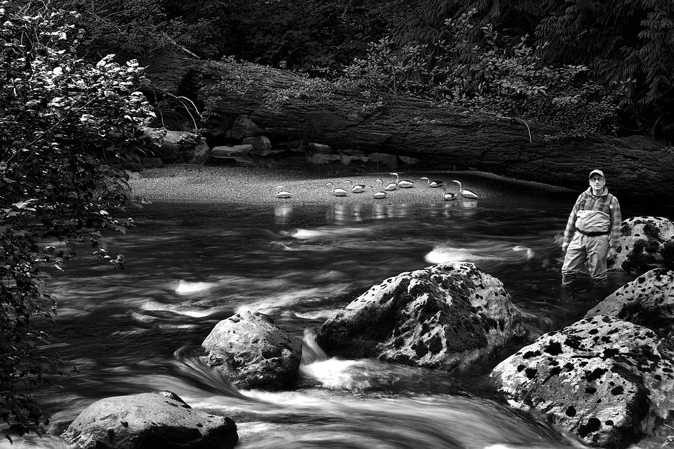 62_Rossano_Pilchuck-River_BW_sfw copy.jp
