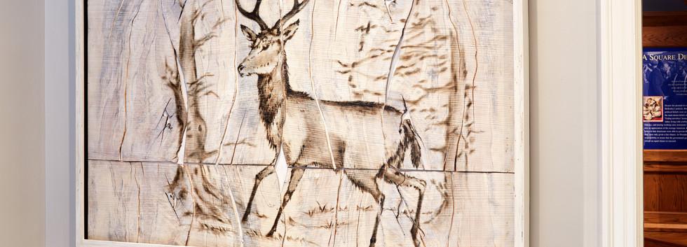 Rossano.CFH.Elk.jpg