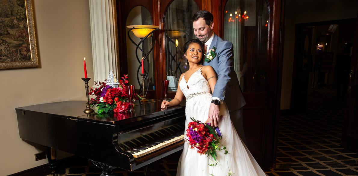 Bride web-3.jpg