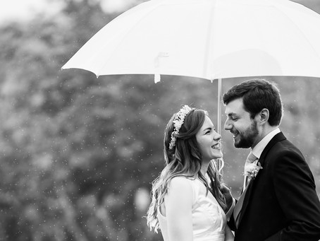 Katy&Zack   Sullington Manor Farm West Sussex   Wedding