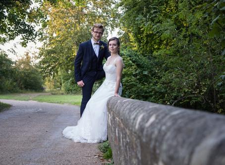 HANNAH & ALEXANDER | CAMBRIDGE COLLEGE | WEDDING