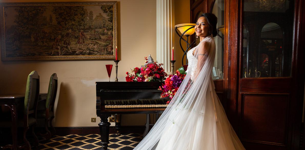 Bride web-231.jpg