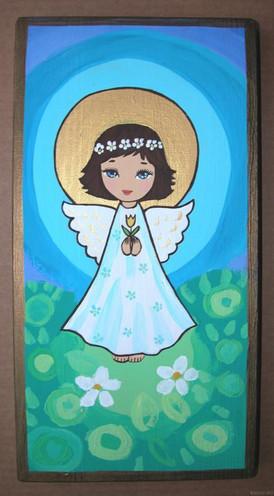 Aniołek 14a