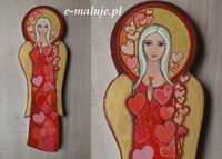 Anioł Zakochanych 10