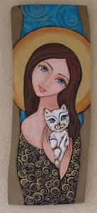 Anioł i Kot 11