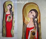 Anioł Talentu 2