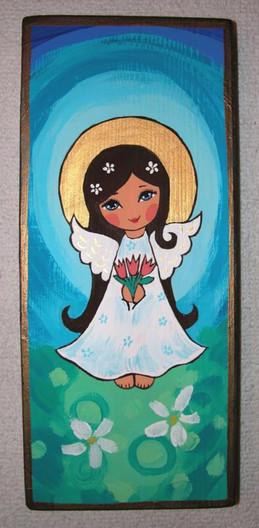 Aniołek 15a