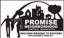 Promise_Neighborhood_logo.png