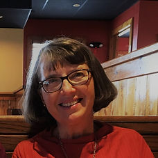 Amelia Barkley Portrait August 2018 smal