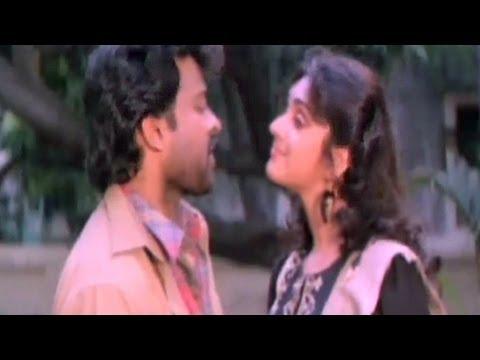 Hindi Film Aaj Ka Gundaraj Video Song Download