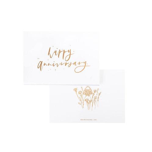 CONGRATS / WEDDING CARDS