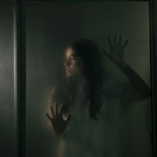 featuring Andrea Rivas__#ghosts #horror