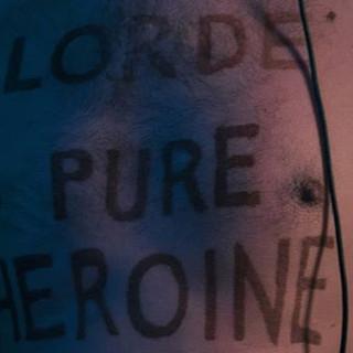 Corona Capital 2018__#cc18 #lorde #drugs