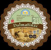 dalmatinac.png