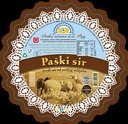paski.png