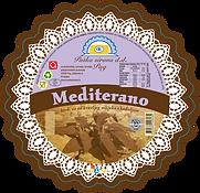 mediterano.png