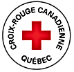 logo croix rouge-01.png