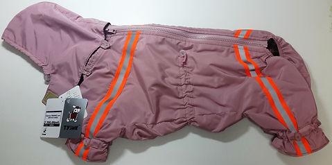 Одежда для пекинеса в Оренбурге