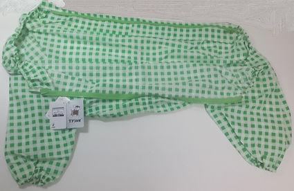 Одежда для лабрадора в Оренбурге