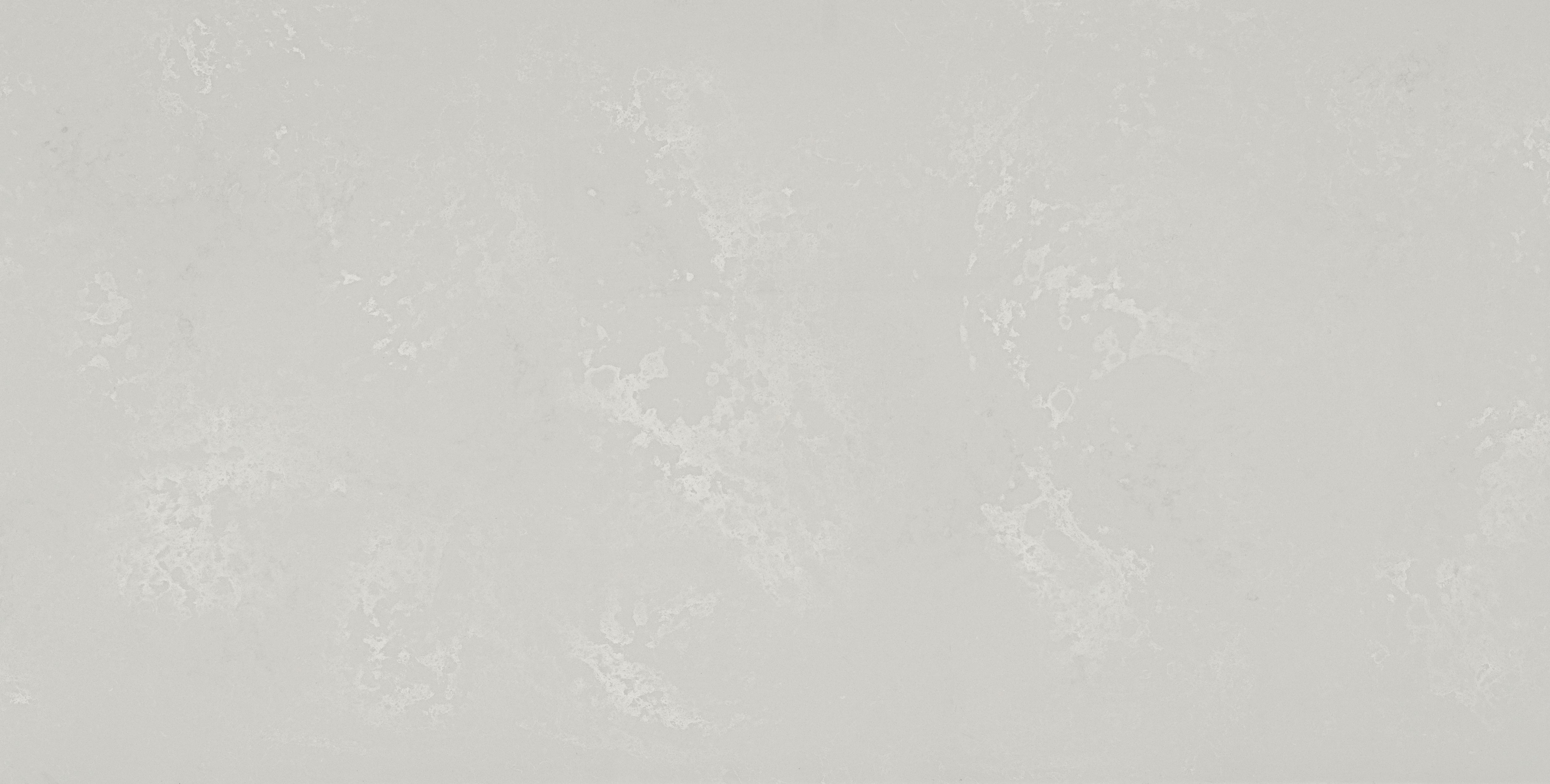 4011 Cloudburst Concrete CAESARSTONE