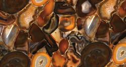 8310 BROWN AGATE CAESARSTONE