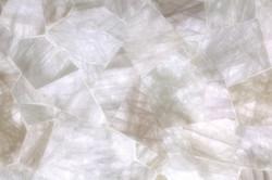8141 WHITE QUARTZ CAESARSTONE