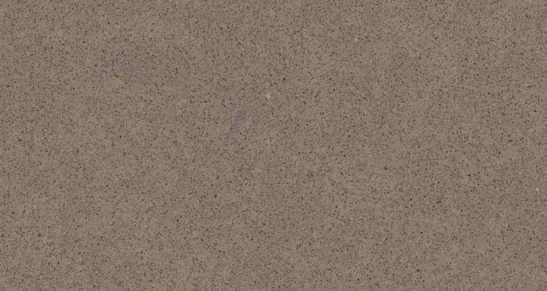 4330 GINGER CAESARSTONE QUARTZ