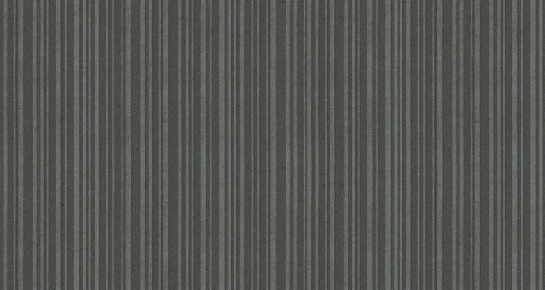 2003S Stripes