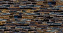 8616 BLUE TIGER EYES CAESARSTONE