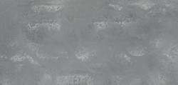 4033 RUGGED CONCRETE CAESARSTONE