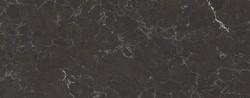 5003 PIETRA GREY CAESARSTONE