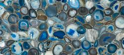 8531 BLUE AGATA CAESARSTONE