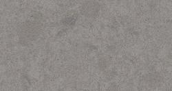 4030 OYSTER CAESARSTONE QUARTZ
