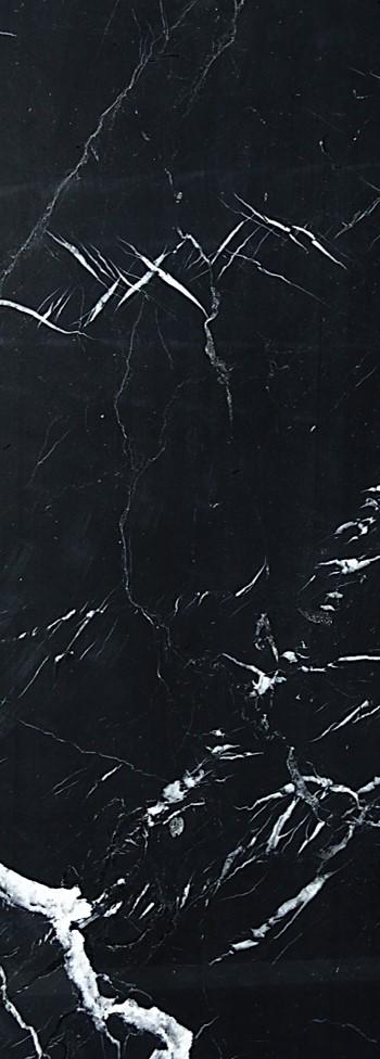 Black Marquinia