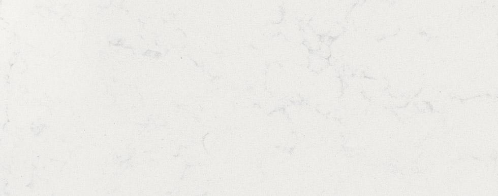 5141 FROSTY CARRINA CAESARSTONE