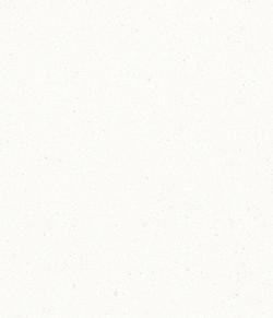 1141 PURE WHITE CAESARATONE QUARTZ